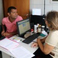 CENTRO DE ATENDIMENTO À PESSOA COM DEFICIÊNCIA (CAPED)